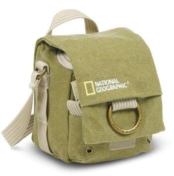 NATIONAL GEOGRAPHIC EARTH EXPLORER SMALL HOLSTER NG 2342