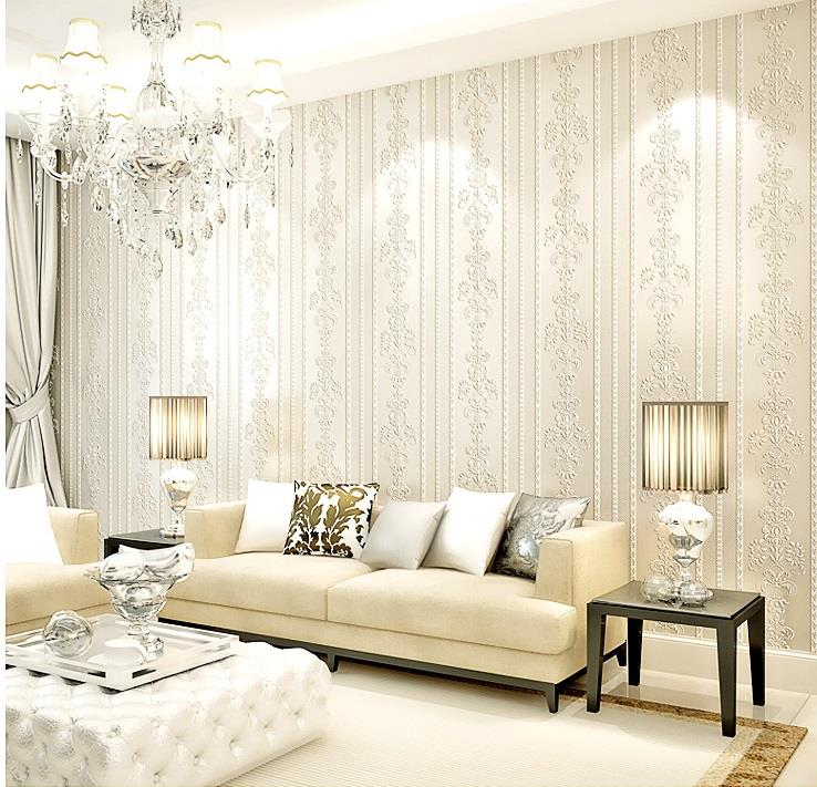 Wall Covering Designs AmcorkS Blocks Limited Edition Modern