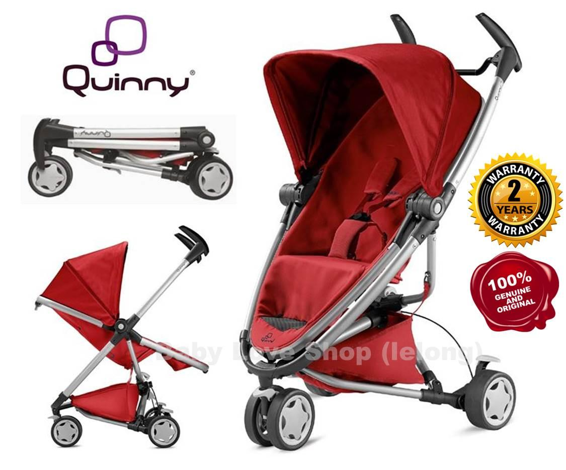 newest collection quinny zapp xtra end 8 16 2017 9 26 am