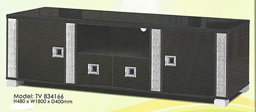 Nicehome LIMITED price hot item offer-offer!! TV CABINET-TV834166