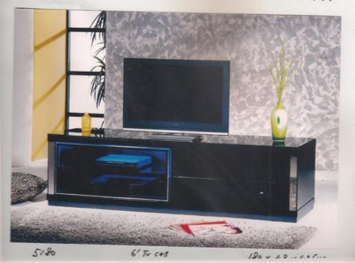 Nicehome perfect price hot item offer-offer!! 6'TV CABINET model-5180