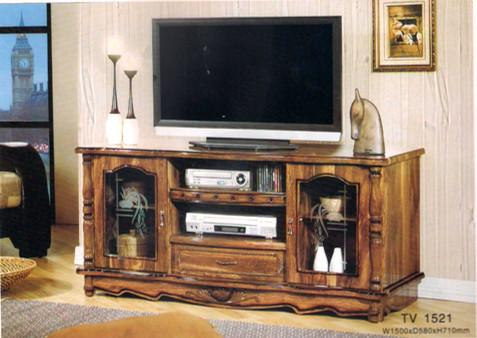 Nicehome perfect price hot item offer-offer!! 'TV CABINET model-1521