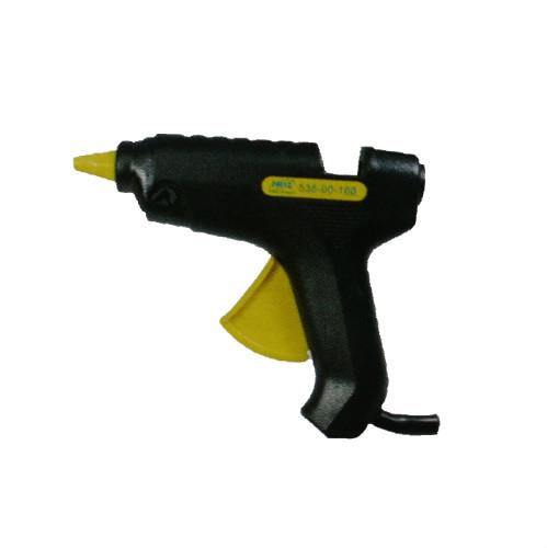 [NEW] NIETZ Light Duty Hot Glue Gun 538-02-040