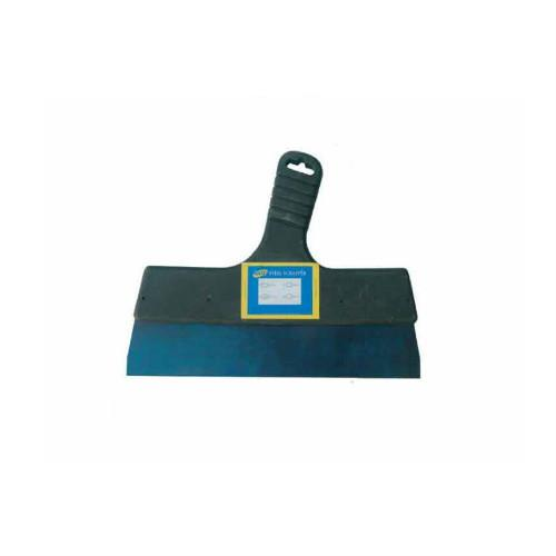 [NEW] NIETZ Steel Scrapper 546-44-108