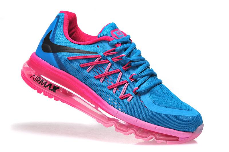 new arrival 0a715 ca1d8 purchase nike air max 2015 baby blue cheap sneaker e422b ef25c