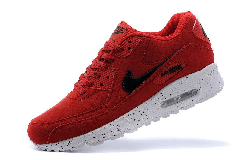 nike air max 90 outlet italia