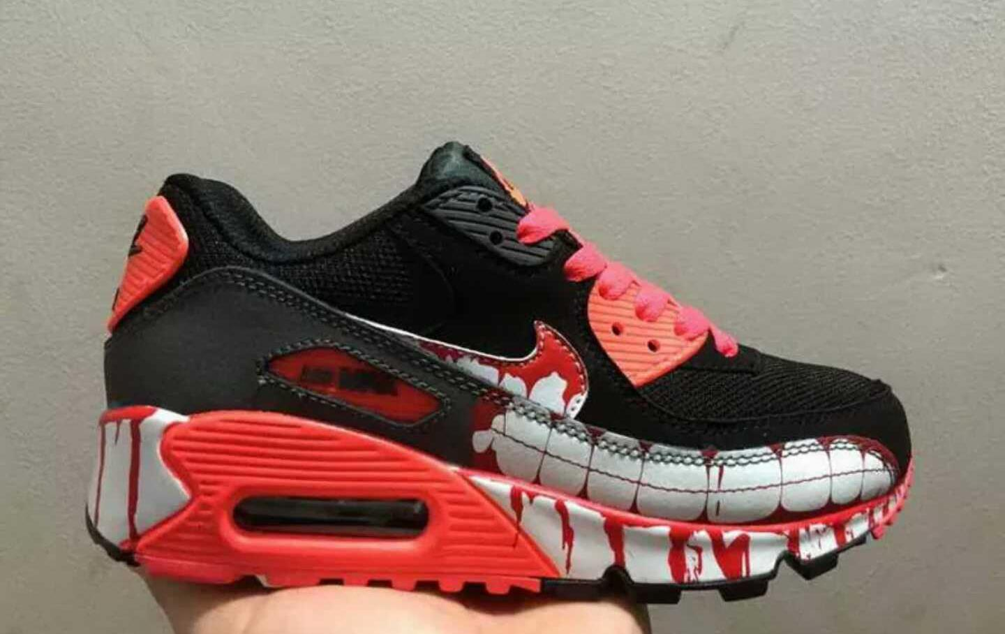 jordans coming on a christmas air max 90 tokyo ghoul
