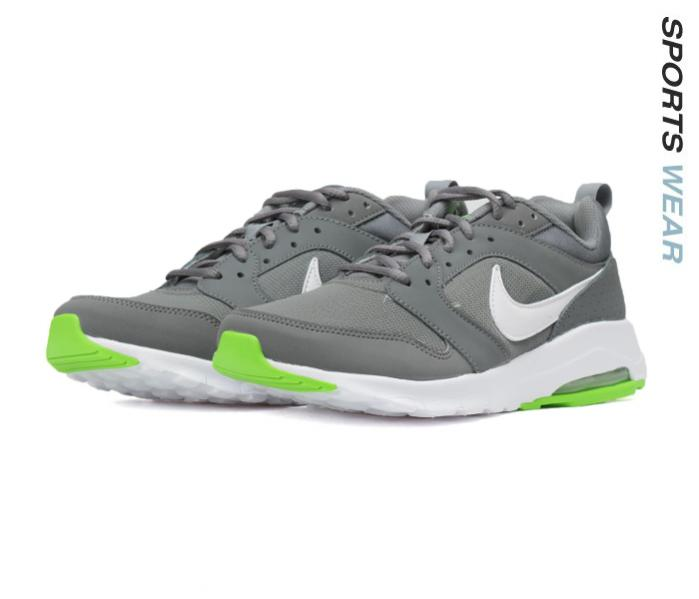 NIKE Air Max Motion Shoe - Cool Grey -819798-013