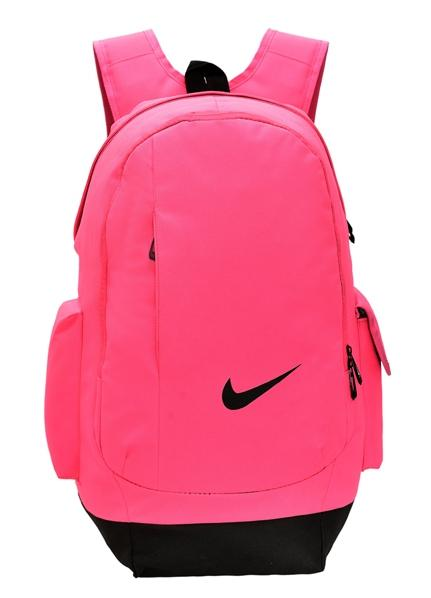 3eec7a0c872a Buy nike backpack pink   OFF74% Discounted