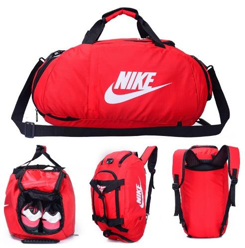 Buy gym sports bag   OFF66% Discounted 1d3688aee8877