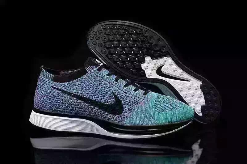 nike flyknit max sport shoes casual end 3302018 303 pm