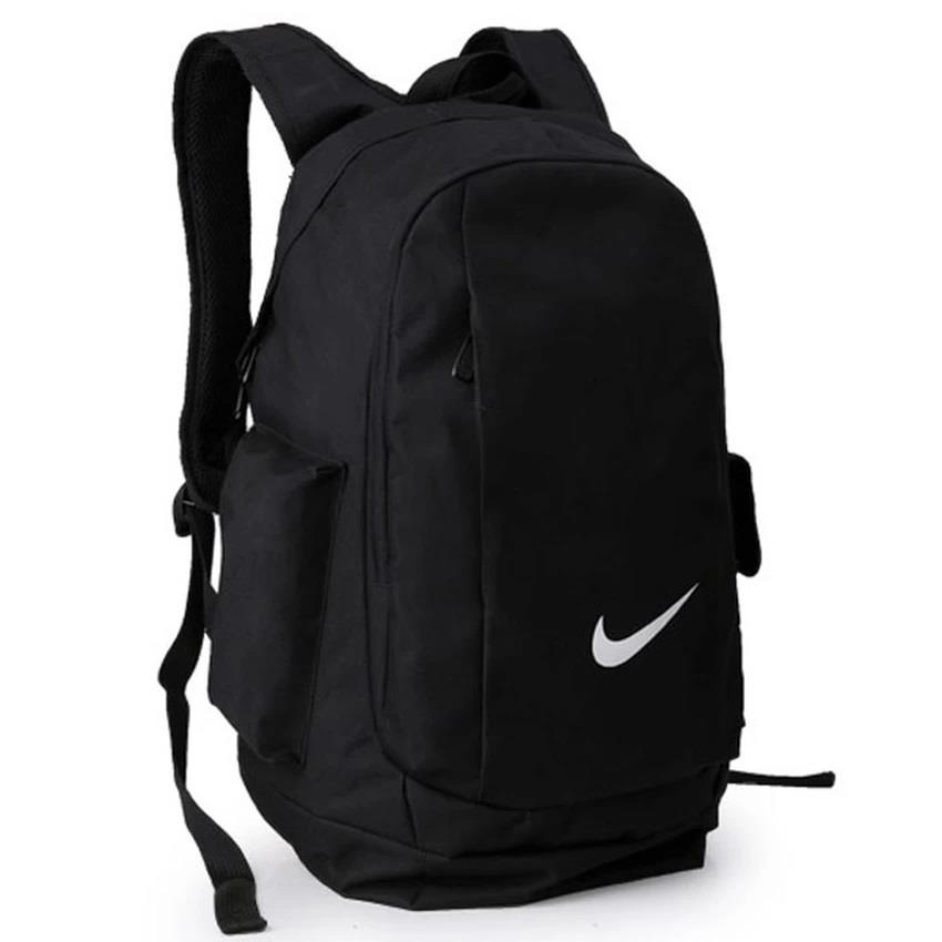 Buy nike backpack laptop   OFF31% Discounted 8e453eeae0cdb