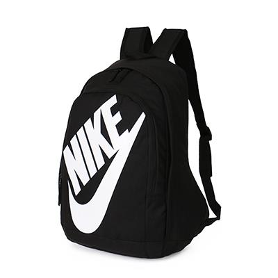 Buy nike mens bags   OFF59% Discounted 1d91f1331fb7b