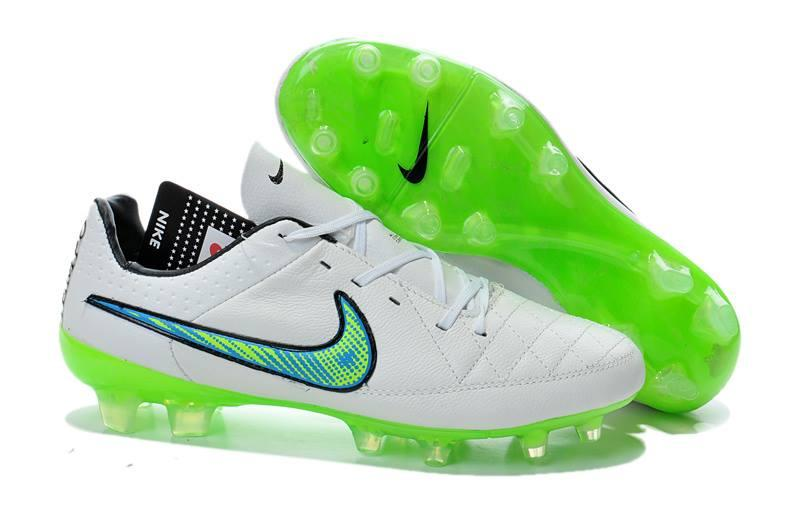 Nike Sport Shoes Price In Malaysia