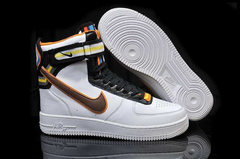 air force 1 nike rt 2016