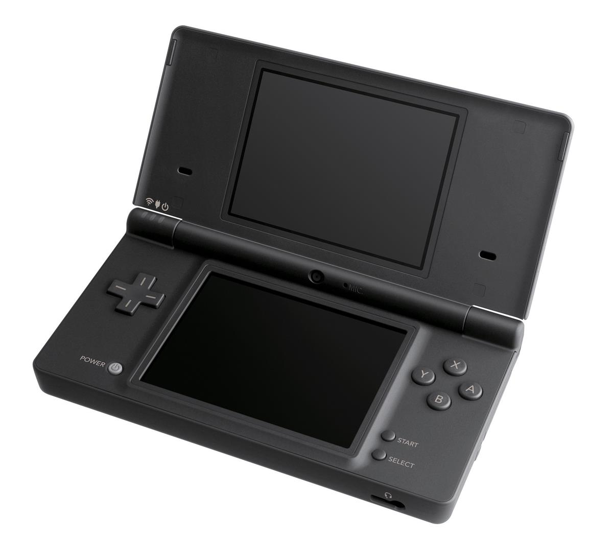 Nintendo DS Lite - Promotion Bundle