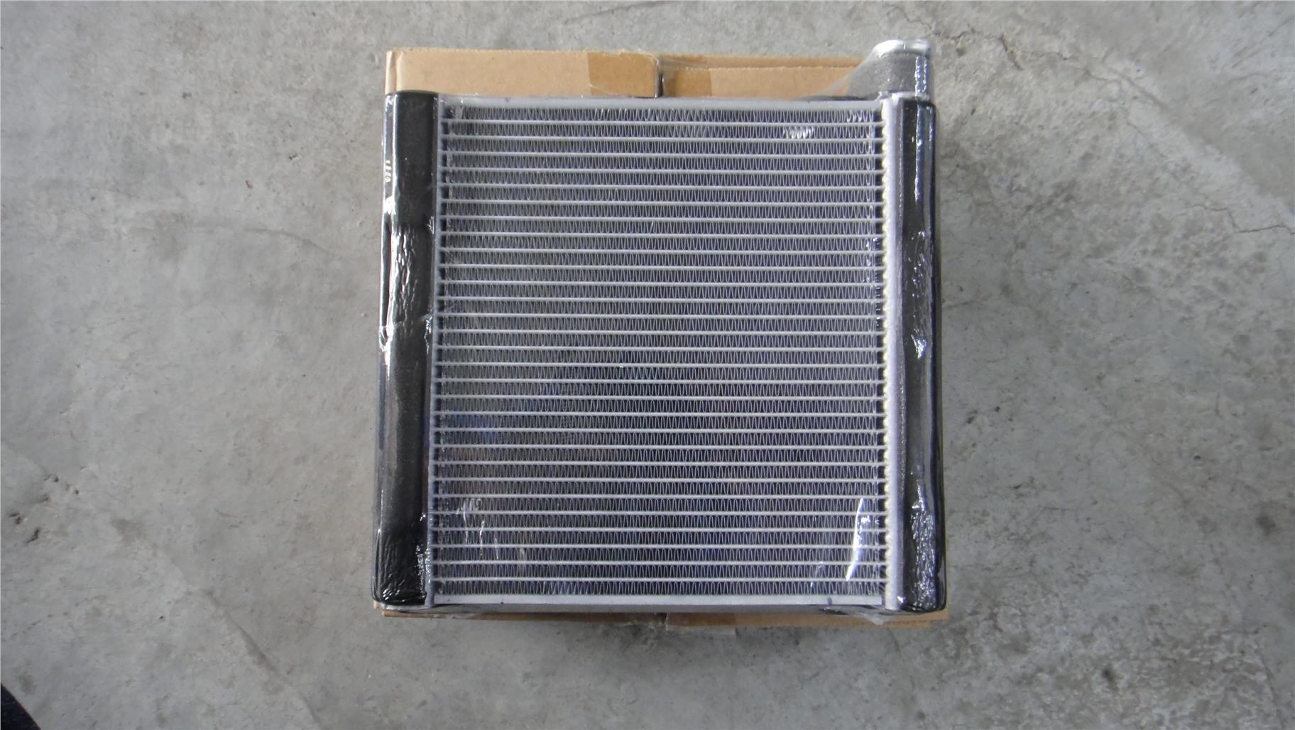 Nissan Grand Livina Air-Cond Evaporator/Cooling Coil