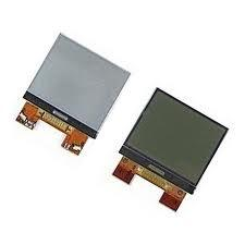 Nokia 1100 2300 LCD Display Screen Repair Service Sparepart