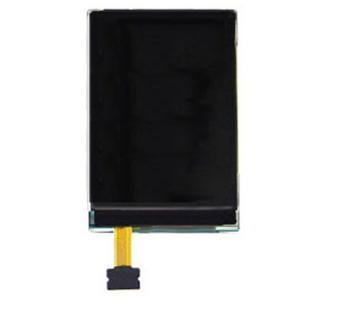 Nokia 2700 2730 3610 5000 5130 5220 7100 7210 C2-01 Asha110 LCD Screen