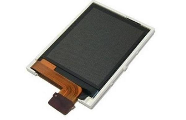 Nokia 5070 5200 6060 6070 6080 6085 6090 6101 7360 LCD Display Screen