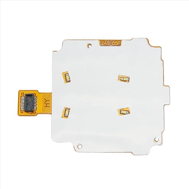 Nokia 6120 Keyboard Keypad Ribbon Flex Cable Repair Services