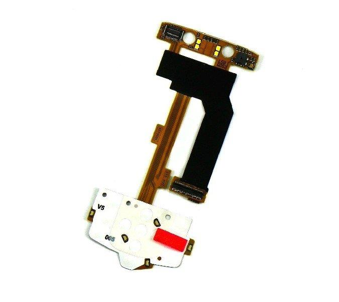 Nokia 6210 Ribbon Flex Cable Nokia 6210