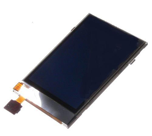 Nokia 6265 6270 6280 6288 LCD Display Screen Repair Service Sparepart