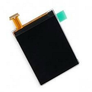 Nokia 6700 6700s Slide LCD Display Screen Sparepart Repair Services