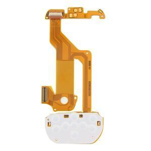 Nokia 7230 Lcd Slide Ribbon Flex Cable Repair Service Sparepart
