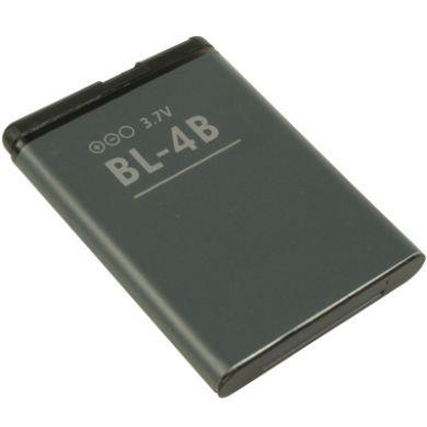 NOKIA BL-4B Battery normal grade