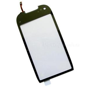 Nokia C7 C7-00 Digitizer Lcd Touch Screen Repair sparepart Service