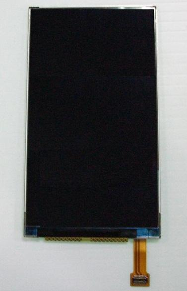 Nokia C7 C7-00 N8 N8-00 LCD Display Screen Sparepart