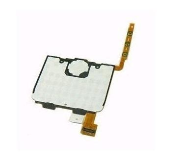 Nokia E71 Keyboard Keypad Ribbon Flex Cable Repair Services