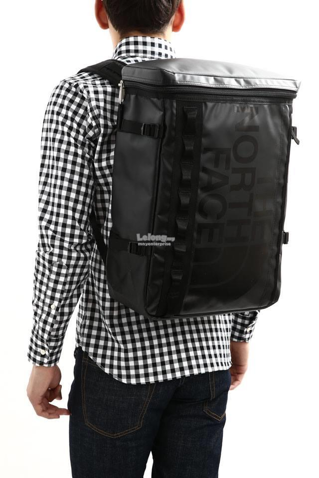 the north face fusebox outdoor unise end am the north face fusebox outdoor unisex waterproof 30l laptop backpack