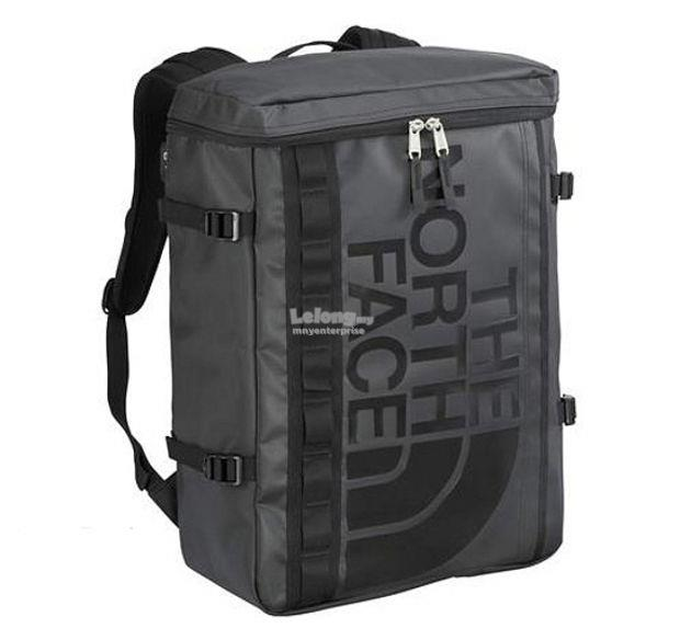 99b1dba6766f the north face waterproof backpack cheap   OFF52% The Largest ...