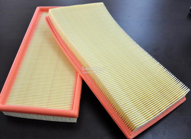 OEM Air Filter for Proton Gen-2, Exora CPS, Persona