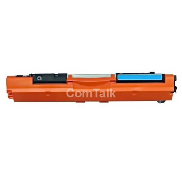 OEM Toner Cartridge Compatible For Canon 329 Cyan