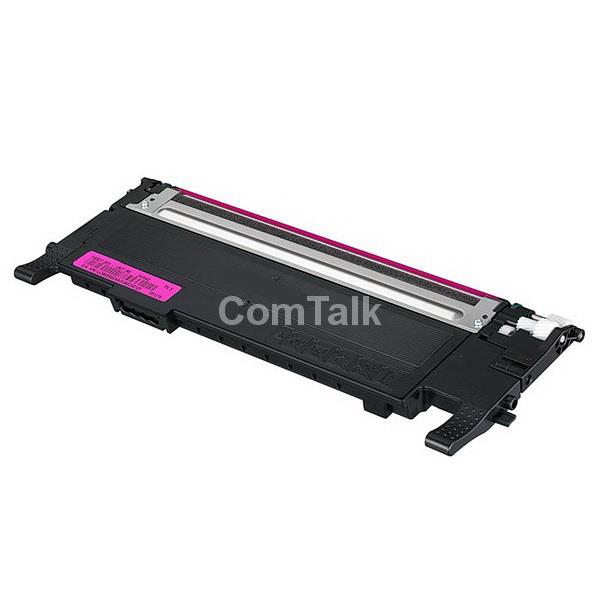 OEM Toner Cartridge Compatible For Samsung CLT-M407S Magenta
