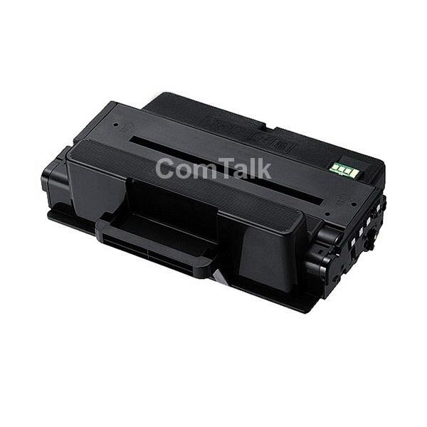OEM Toner Cartridge Compatible For Samsung MLT-D205L Black