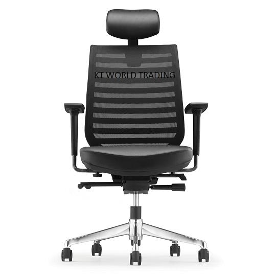 Office Furniture Office Executive M End 4 5 2018 3 15 PM