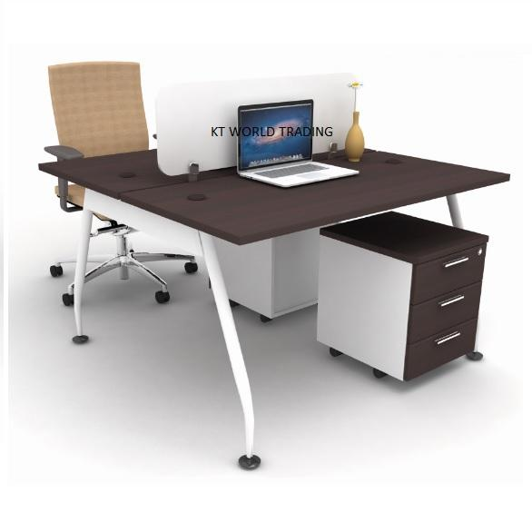Office Furniture | Office table desk | Writing Table Model : MA2CA