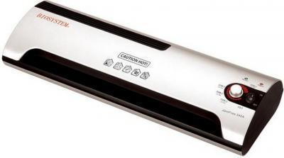 Office Use Laminator (A3)