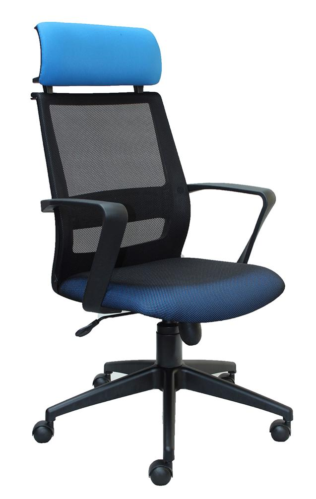 Office Mesh Chair SPORT-0121