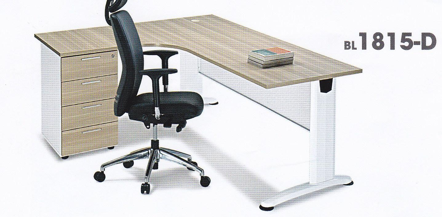 Office Table With 4 Drawers Fixed Pe End 4 8 2015 10 34 Am