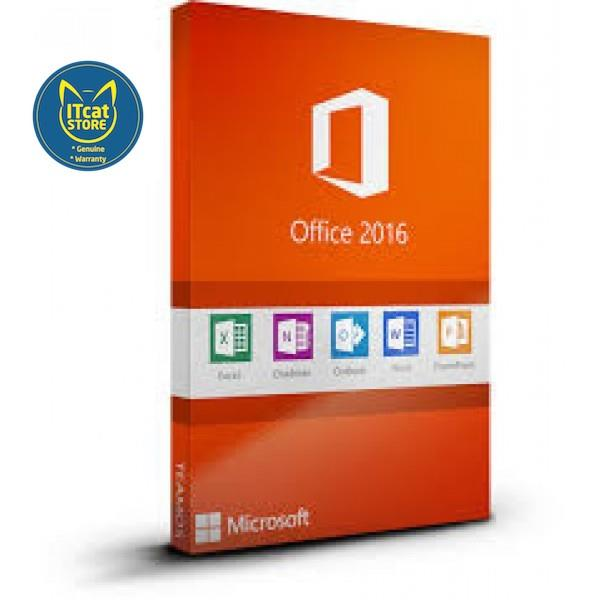 OfficeMacStd 2016 SNGL OLP NL