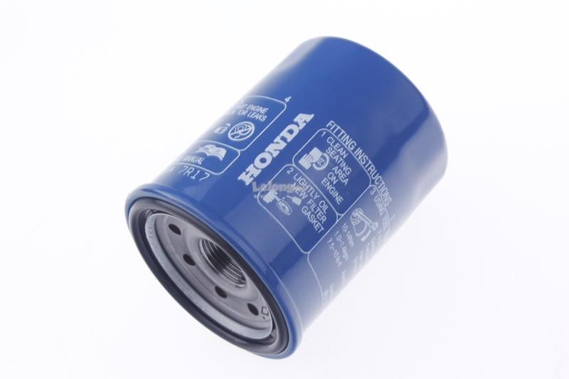 Oil Filter For Honda Acura,Accord, CRV, City,Civic,Odyssey