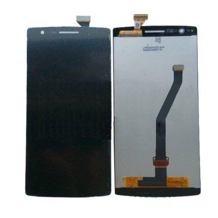 One Plus One LCD +1 TWO 2  Display Digitizer Touch Screen Digitizer