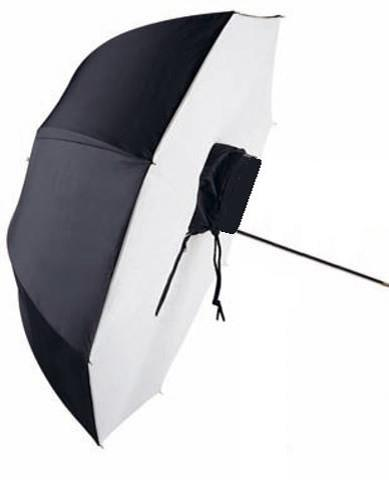 Onsmo 40 inches Softbox Umbrella