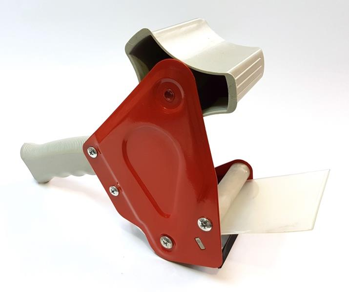 "OPP Tape Dispenser for 3"" 72mm Tape Cutter Holder"