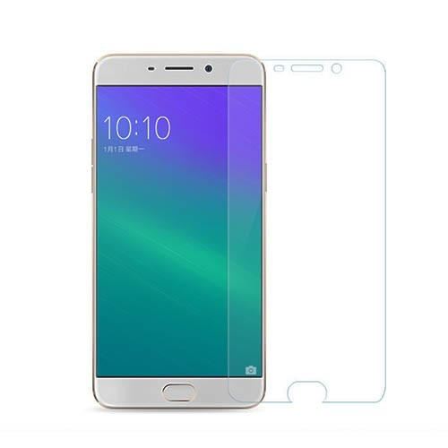 Oppo F1 Plus / R9 Tempered Glass